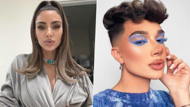 Kim Kardashian & Kris Jenner Call out Beauty Guru for His 'TikTok Scam' After His Prank Videos Go Wrong! Here Are All The Stars Who Fell For The Fun Challenge