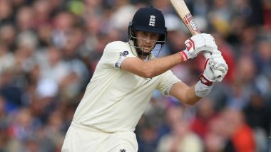 England vs New Zealand 1st Test 2021 Live Streaming Online and Match Timings in India: Get ENG vs NZ Free TV Channel and Live Telecast Details