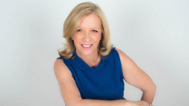 This Is How Property Investor Julie Crockett Is Pushing First Time Investors Ahead of the Competition