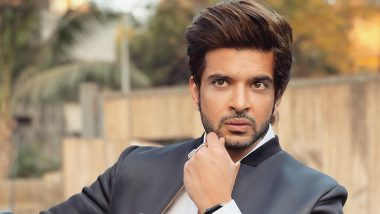 Karan Kundrra: Dating in Today's World Has Changed a Lot