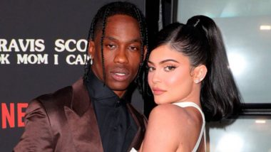 Are Kylie Jenner And Ex-Boyfriend Travis Scott Planning To Get Back Together?