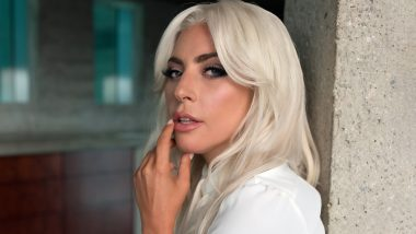 Lady Gaga's Dognapping Case: Five Suspects Charged With Attempted Murder and Robbery