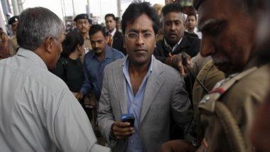 IPL Controversies- Part 9: Lalit Modi Suspended in 2010