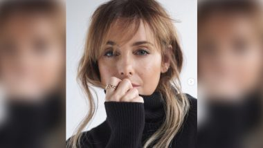 Louise Redknapp Reveals the Real Reason for Divorce With Former England Football Star Jamie, Says 'I Felt Lonely, Unimportant and Unloved'