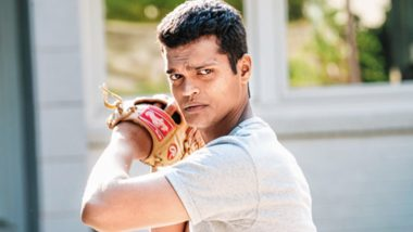 Madhur Mittal, Slumdog Millionaire Actor, Booked by Mumbai's Khar Police for Sexually Assaulting His Former Girlfriend
