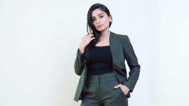Living Life Full Size, Fitness Coach, Mamta Dagar Has Been Inlfuencing Millions With Her Charm