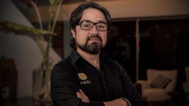 How Miidz App Founder Miguel Montañez Became the New Tech Entrepreneur To Follow