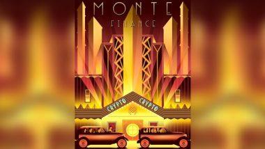 Monte Finance Moves Towards the Token Presale
