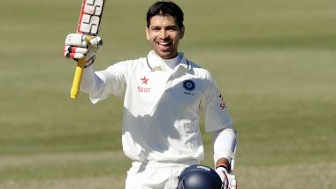 Naman Ojha, Former India Wicketkeeper Batsman Retires From All Forms of Cricket