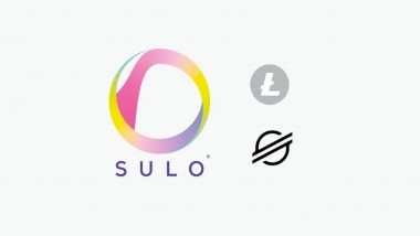 Sulopay to Accepts Litecoin and Stellar