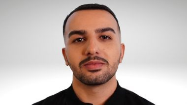 Leading Sales Trainer Pouya Haidari Shares His Best Advice for Young Entrepreneurs