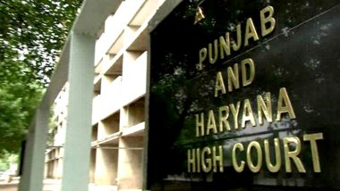 Extramarital Affair Not Ground To Declare Woman Bad Mother or To Deny Her Child's Custody, Says Punjab and Haryana High Court