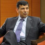 COVID-19 Probably India's Greatest Challenge Since Independence, Says Raghuram Rajan