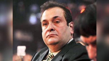 RIP Rajiv Kapoor: Neetu Kapoor Confirms 'No Chautha' To Be Held for the Late Actor Due to Safety Reasons Amid Pandemic