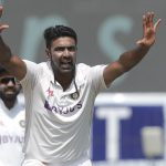 Ravi Ashwin on Verge of Surpassing Richard Hadlee, Dale Steyn in Elite List During India vs England Day-Night Test