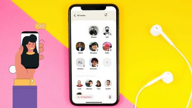 What Is Clubhouse App? Everything to Know About the New Social Media Platform