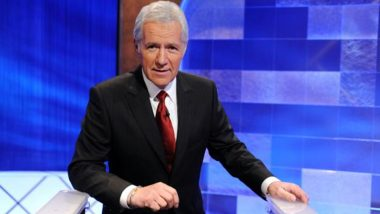 Wayne Brady Roots for Late Alex Trebek to Win Emmy for 'Best Game Show Host'