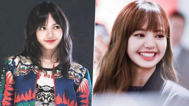 #RespectLisa Trends on Twitter: Lillies & Blinks Support Blackpink Member After Chat Screenshots Reveal Hate & Racist Comments Against the K-Pop Singer