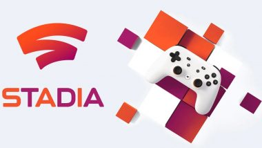 Google Stadia's Android App Reportedly Rolls Out Experimental 'Filter Search'