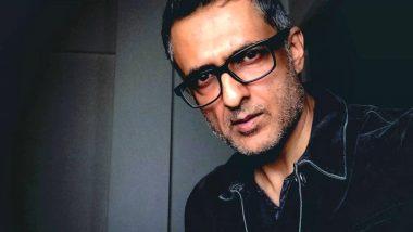 Sanjay Suri: OTT Has Brought About Certain Democratisation of Stardom