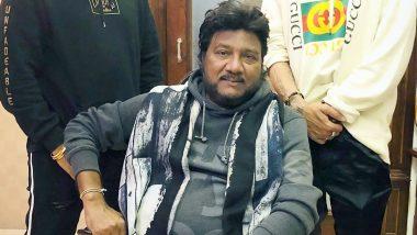 Sardool Sikander Passes Away; Vishal Dadlani, Diljit Dosanjh Remember the Punjabi Singer (View Tweets)