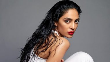 Made In Heaven Season 2: Sobhita Dhulipala to Begin Shooting for the Amazon Prime Show Soon