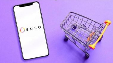 Sulopay, Payment Solutions of Cryptovia