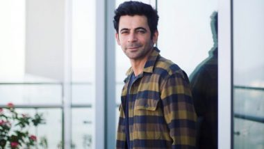 The Kapil Sharma Show: Sunil Grover Is Not Making a Comeback As 'Guthi', Source Reveals That Salman Khan Never Called Him