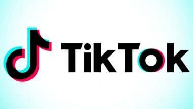 TikTok Sued for Illegally Collecting Kids Data in the UK & Europe