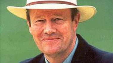 India vs England Series Part 14: Greig's Men Win in India, 1976/77