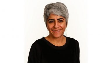 Joe Biden Nominates Kiran Ahuja to Head Office of Personal Management; Here Are Few Things to Know About the Indian-American Lawyer & Rights Activist