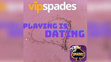 Pandemic Love Story How This American Couple Met And Fell In Love While Playing Spades