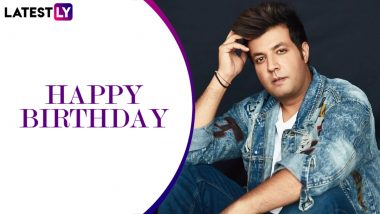 Varun Sharma Birthday: Fukrey, Dilwale, Chhichhore – 5 Movies That Prove He Is the Funniest Actor
