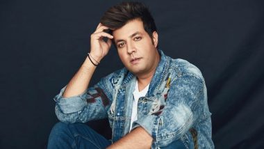 Roohi Actor Varun Sharma Says Comedy Is a Serious Business