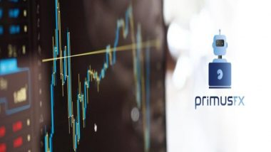 Primusfx the Safest Place to Trade