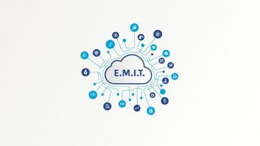 Bringing the Real World Economic Model to the Crypto World? EMIT is Turning This Crazy Idea into Reality!