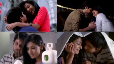 Valentine's Day 2021 Romantic Songs: From 'Tum Mile' to 'Zara Sa,' 7 Bollywood Love Songs to Groove With Your Beau