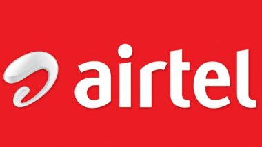 Airtel Upgrades Postpaid Plans for Retail and Corporate Customers, Corporate Plans Start at Rs 299 per Month Up to Rs 1,599