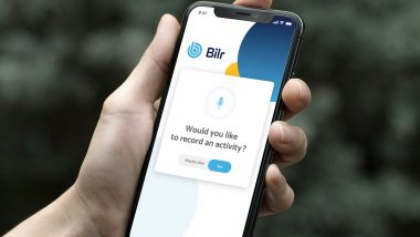 Digitize Your Law Firm: Bilr Launches SaaS Legal Software, Bilr 2.0