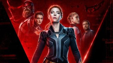 Black Widow Movie Review: Scarlett Johansson's MCU Character Gets A Befitting Stand-A-Alone Feature, Feel Critics