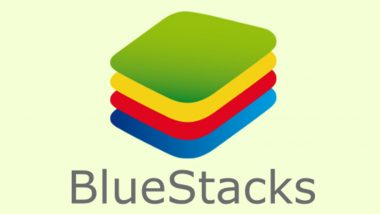 BlueStacks To Revolutionise Mobile Gaming in India, Says CEO Rosen Sharma