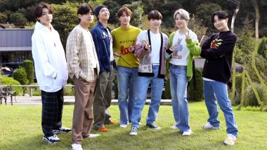 BTS Bang Bang Con 2021 Live Streaming Date and Time: Are You Excited for the Free K-Pop Virtual Concert? Here's What ARMYs Need to Know About the Online Event