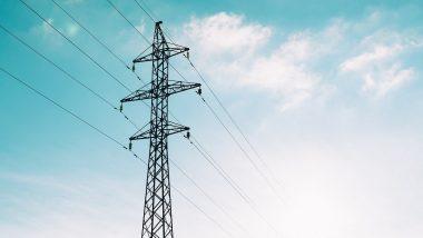 Mumbai: Power Outage at Maharashtra Secretariat Building, Restoration Work Underway, Says BEST