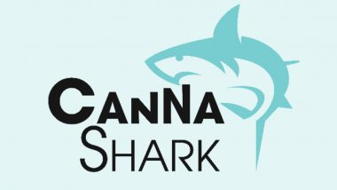 Cannashark Meets the Growing Need for Cannabis Consulting Experts in 2021