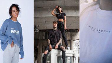 The Top Australian Streetwear Brands To Watch in 2021