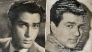 Shammi Kapoor, Dharmendra, Asha Parekh's Vintage Autographed Pictures And Letters To Fans Are Going Viral Thanks To This Twitter Thread