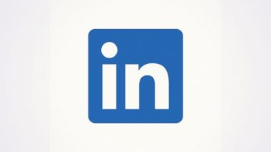 LinkedIn Reportedly Working on Clubhouse-Like Audio Networking Feature