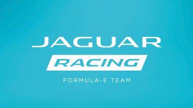 Jaguar Racing Partners With Micro Focus for ABB FIA Formula E World Championship: Report
