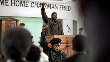 Judas And The Black Messiah: Daniel Kaluuya Starrer Period Drama Is Hitting Indian Screens on March 5