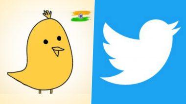 Nigerian Govt Officially Joins Indian Social Media App 'Koo' After Banning Twitter